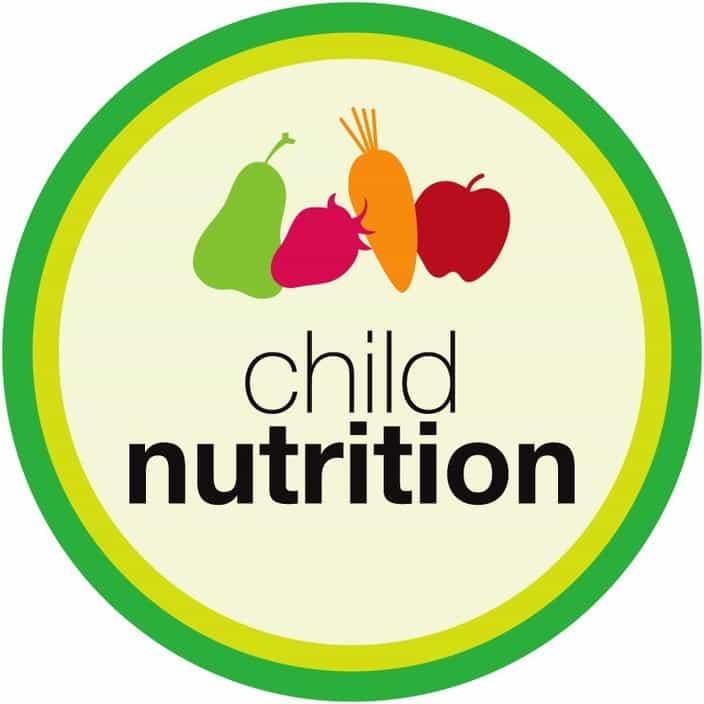 دو مطالعه در مورد تغذیه کودکان