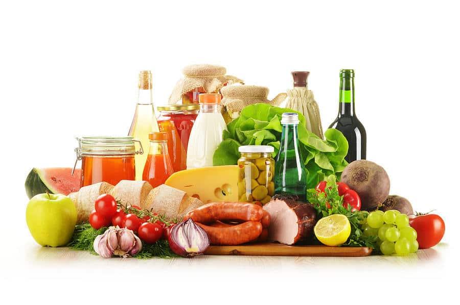 فروش آنلاین مواد غذایی، میوه و سبزیجات – جدیدترین اخبار خواربارفروشی اینترنتی