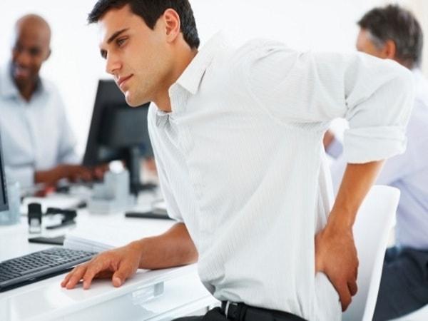 درد بدن علتهای فراوانی دارد، آیا این علتها را میشناسید؟