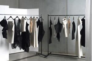 روشهایی برای صرفهجویی در هزینههای پوشاک از زبان کارشناسان