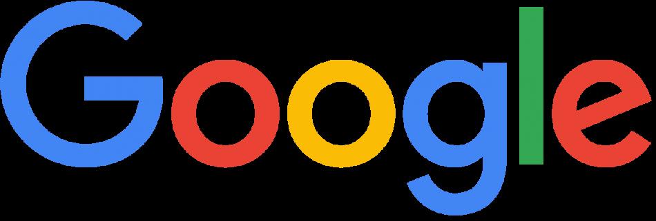 شرکت گوگل google
