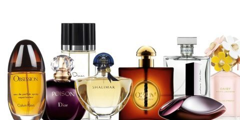 عطرهای کلاسیک و برتریهای آنها نسبت به عطرهای امروزی