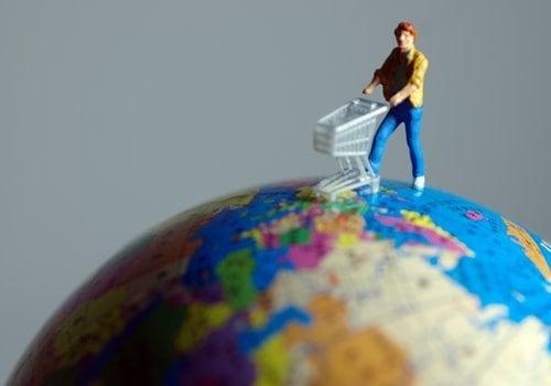 آینده ی فروشگاههای اینترنتی – فروشگاه های اینترنتی به چه سمتی در حال حرکتند؟