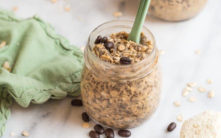 طرز تهیه قهوه جو و تاثیر آن در سلامتی بدن