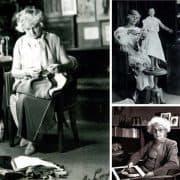 مادلین ویونه طراح لباس پیشگام فرانسوی را بهتر بشناسید