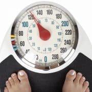 عوامل موثر بر متابولیسم