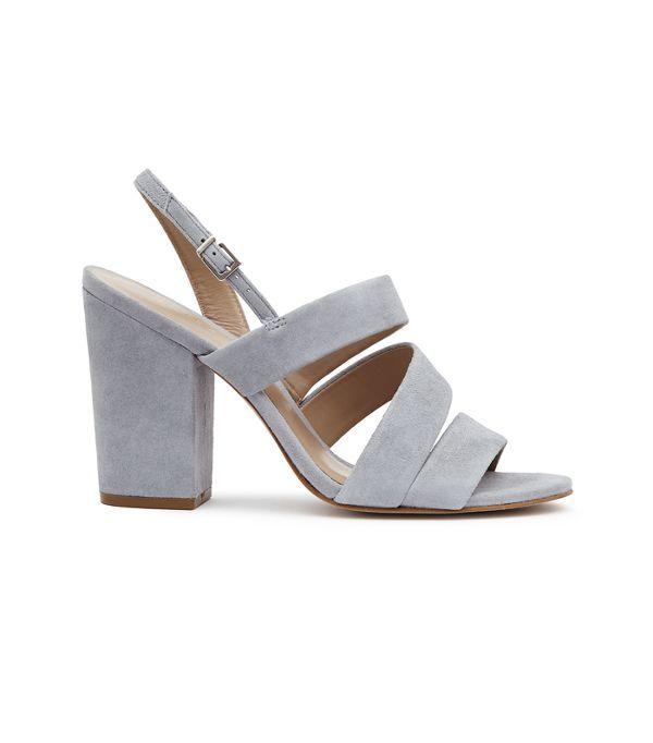 12 مدل جدید و زیبای کفش عروس