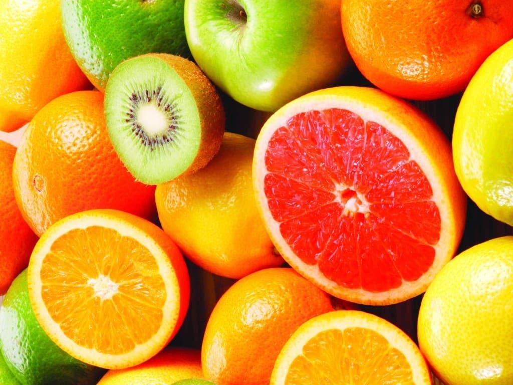 کبد چرب را با رژیم غذایی مناسب درمان کنید، دارو تنها چاره کار نیست