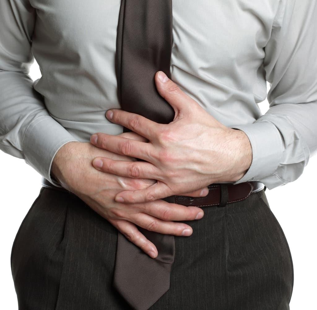 مسمومیتهای غذایی و ۸ راه برای پیشگیری از این موارد