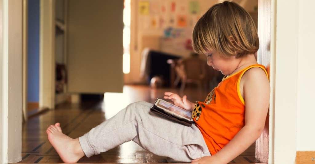 ۱۵ معما برای تقویت هوش کودکان