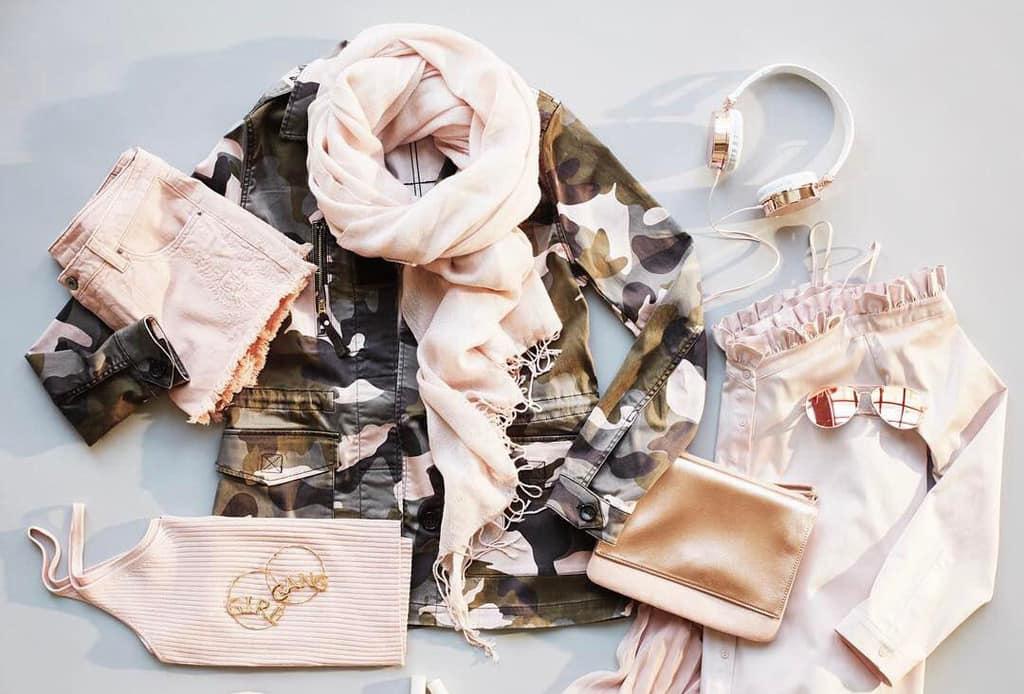 مهمترین و کلیدیترین رازهای شیکپوشی و خوش لباسی برای خانمها و آقایان