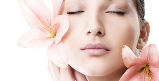 نکات مهم و کلیدی برای مراقبت از پوست و آرایش در تابستان