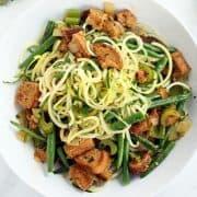 منابع پروتئینهای گیاهی