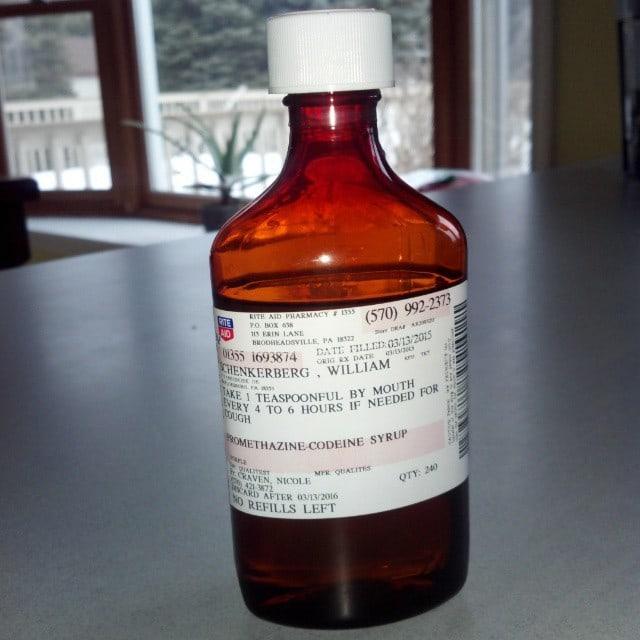 داروی پرومتازین