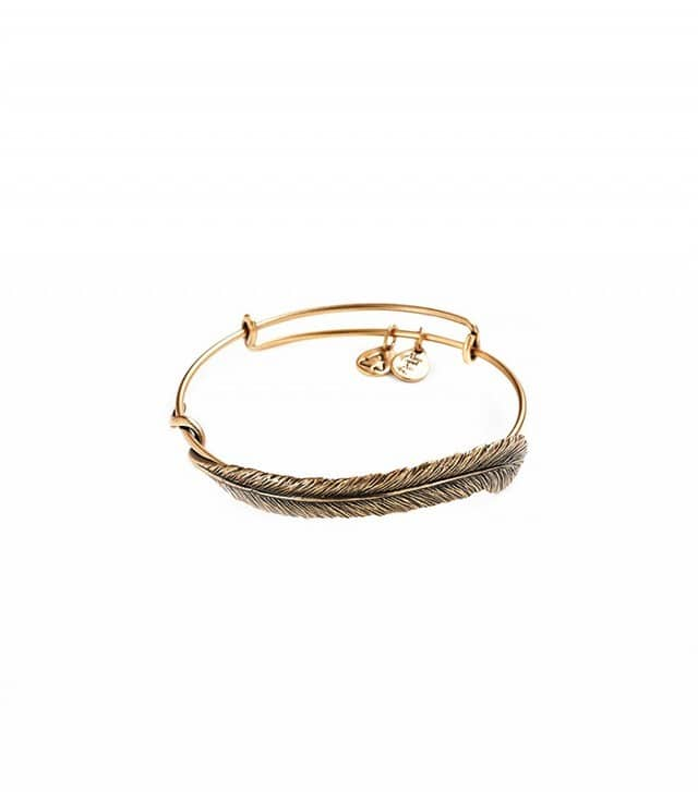 مدل جدید جواهرات ساده