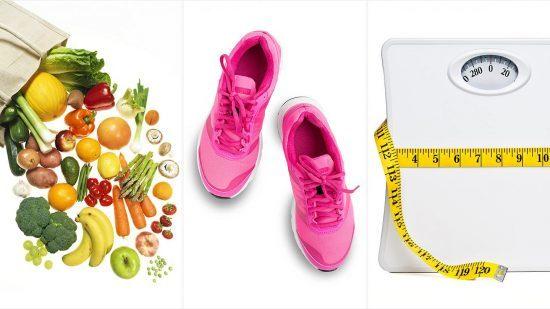 روش های کنترل دیابت