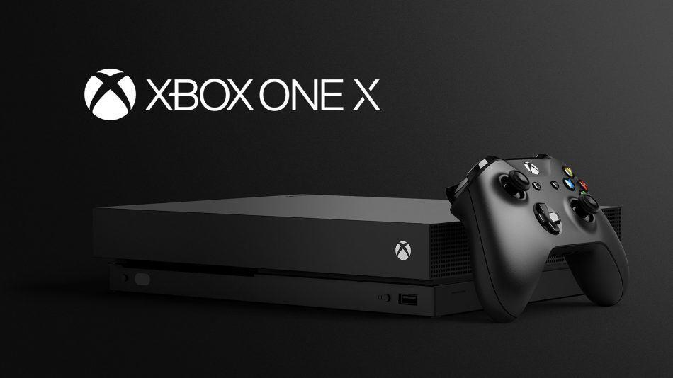 کنسول جدید Xbox مایکروسافت