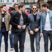 آقایان به این 9 دلیل لازم است که به تیپ و ظاهر خود اهمیت دهید