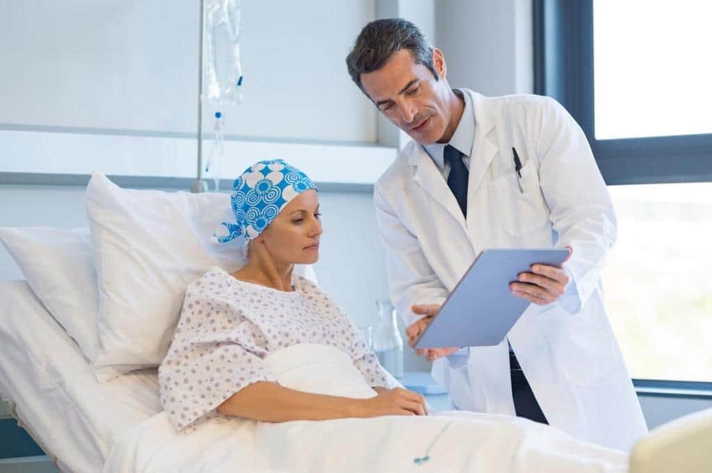 سندرم شبکه اگزیلاری ؛ علائم و درمان