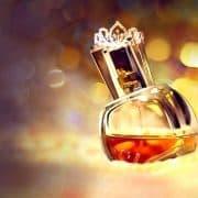 آیا استفاده از عطر شما میتواند اعتماد به نفس شما را افزایش دهد؟