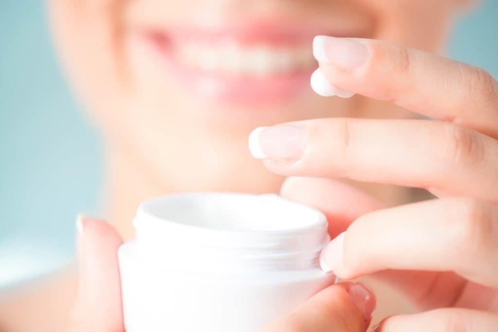 استفاده از رتینوئید برای مراقبت از پوست