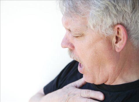 فلوتیکازون و درمان آسم