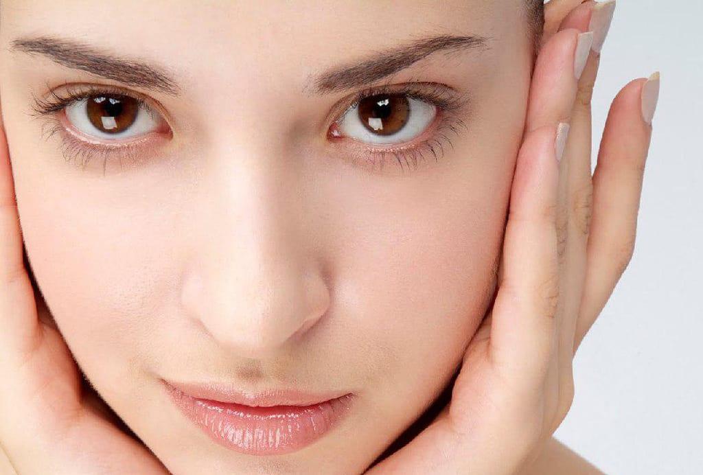عادات تغذیه ای برای داشتن پوست صاف