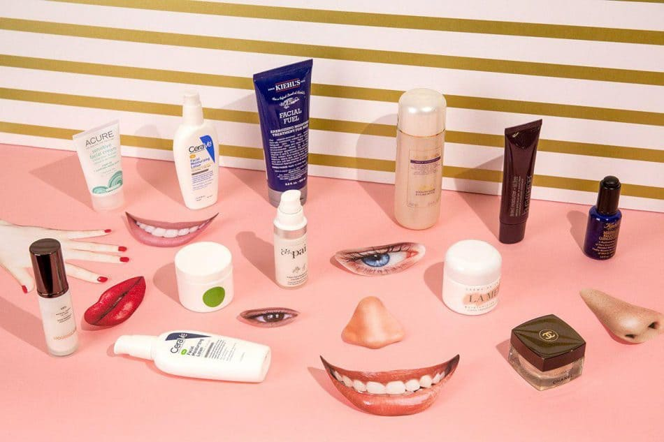 برای داشتن پوست صاف و سالم و روشن این روشهای مراقبتی را امتحان کنید