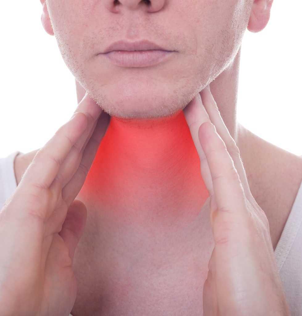بلع دردناک: عوامل بروز، علائم و نشانه ها و درمان این عارضه