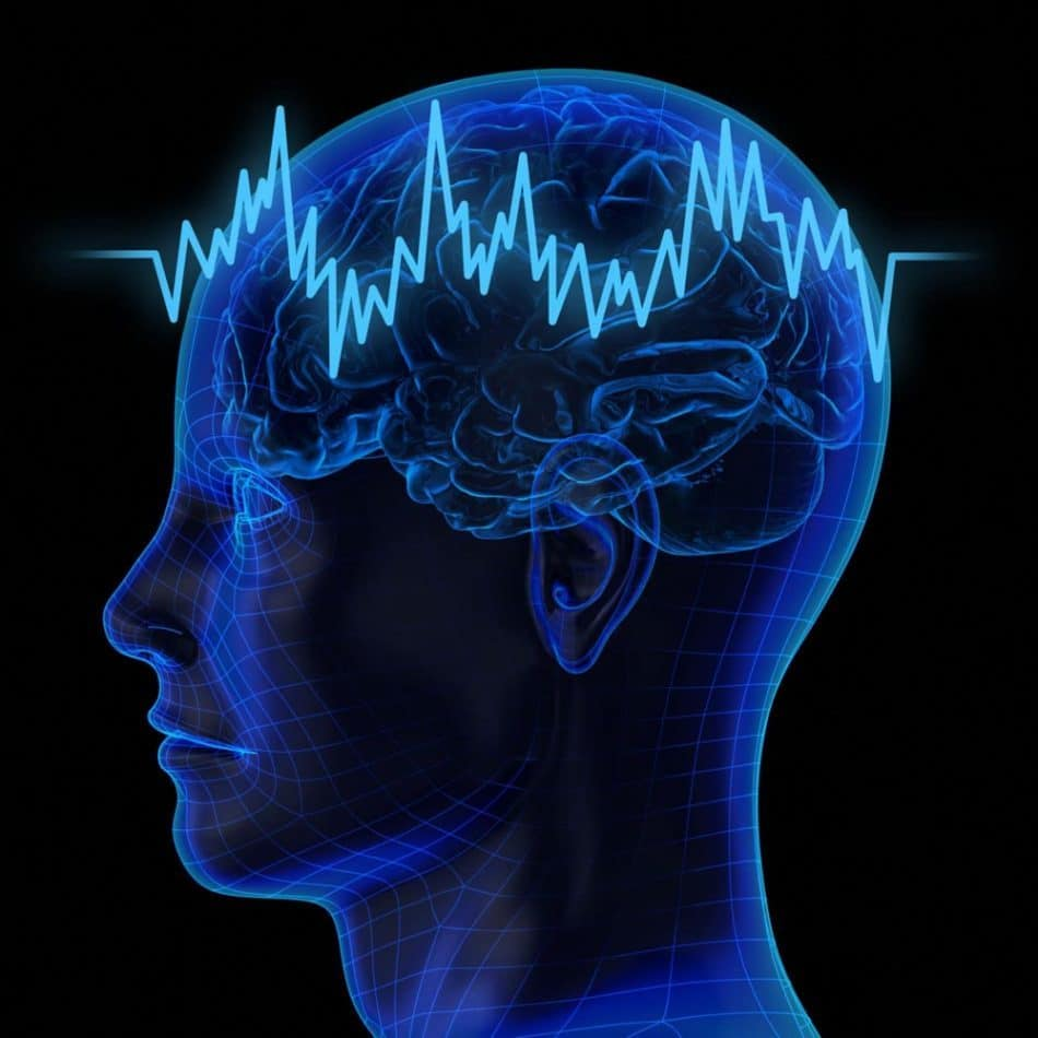 عوامل ایجاد کننده بیماری پارکینسون