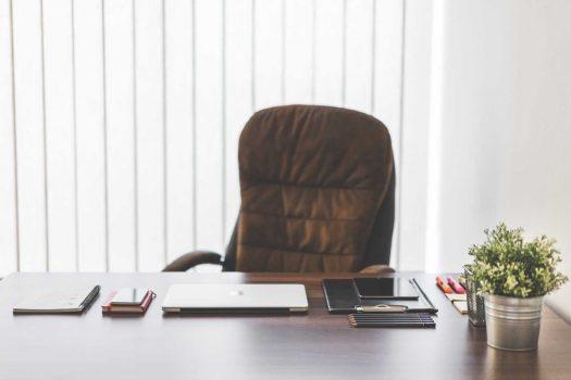 تعادل در زندگی و کار