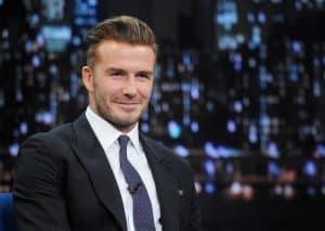 ده مدل موی مردانه که به جذابیت شما اضافه خواهند کرد