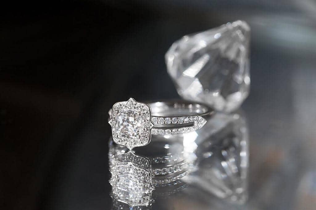 رازهایی درباره استخراج و برش الماس و استفاده از آن در ساخت جواهرات