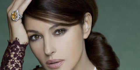 رازهای زیبایی که تنها زنان ایتالیایی از آنها آگاه هستند