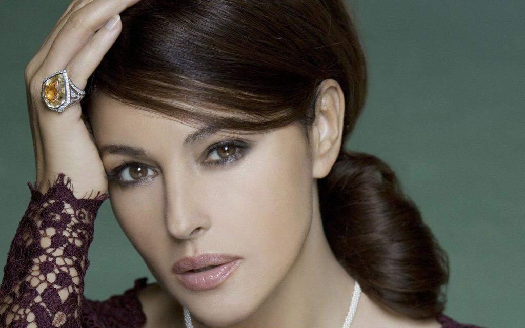 رازهای جوانی و زیبایی که تنها زنان ایتالیایی از آنها آگاه هستند