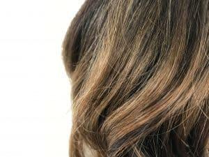 رنگ موی اومبره چیست و چطور یک رنگ موی اومبره عالی داشته باشیم؟