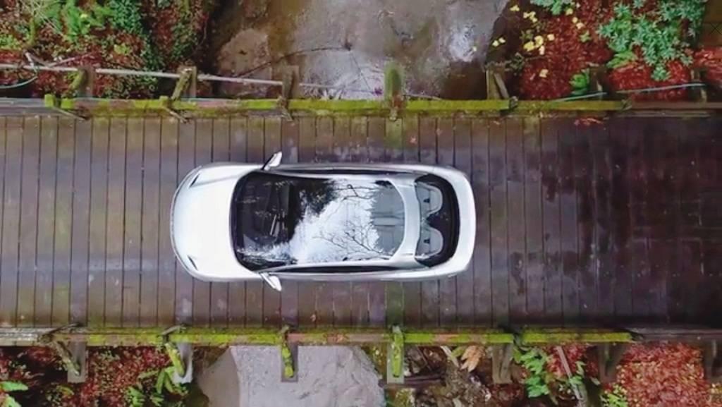 سقف خودرو