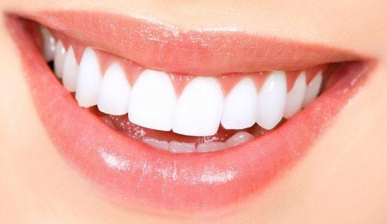 پیشگیری از پلاک دندان