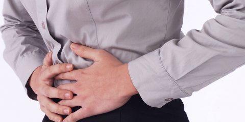 بیماری سندرم روده تحریکپذیر
