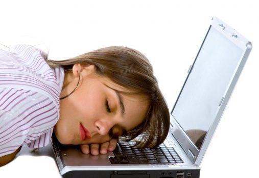 علائم بیماری حمله خواب