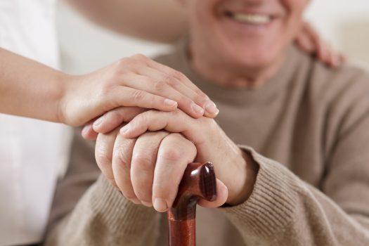 عوامل موثر در بیماری پارکینسون