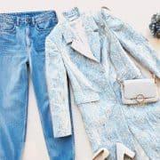 مدلهای جدید لباس زنانه در سال 2017 که برای محیط کار مناسب هستند