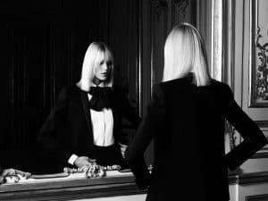 منظور از لباس رسمی و لباس غیررسمی زنانه چیست و چه کاربردی دارد؟