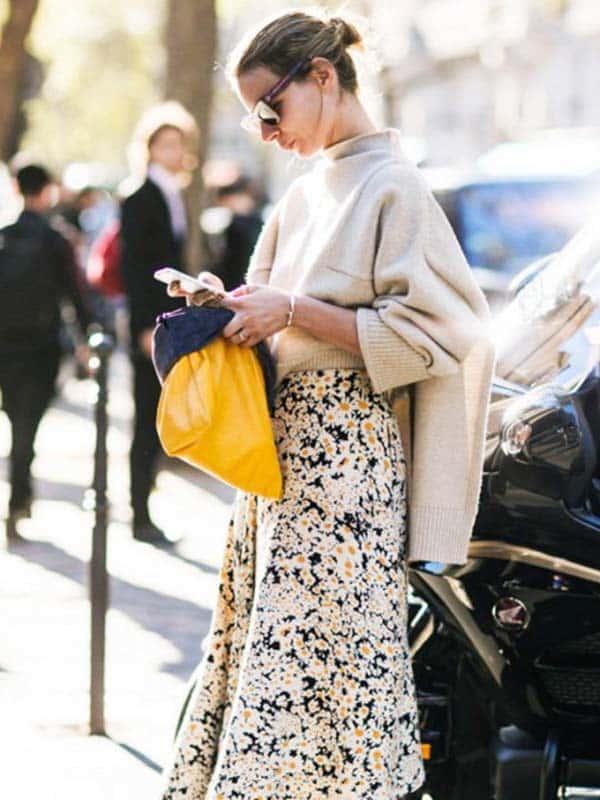 چند ترند مهم لباس زنانه برای سال 2017
