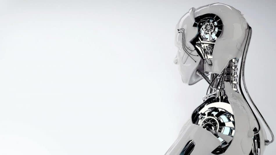 هوش مصنوعی DeepMind گوگل