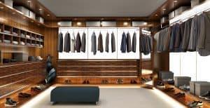 چند لباس اضافی مردانه که باید هرچه سریعتر از کمد لباس خود حذف کنید