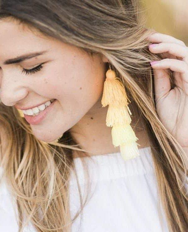 چند مدل جدید جواهرات تابستانی