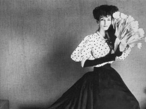 ژان پاتو نامی ماندگار در تاریخ طراحی لباس و عطر جهان