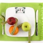 استراتژی های کاهش وزن
