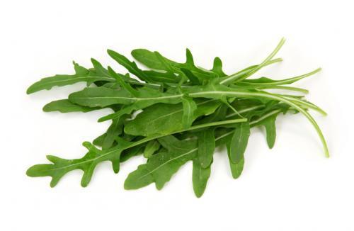 سبزیجات سالم